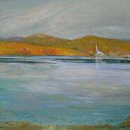 Lake Gleneida – Carmel NY
