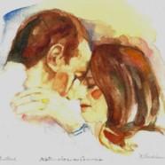 Scott & Abby